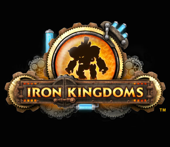 IronKingdoms_Logo.jpeg
