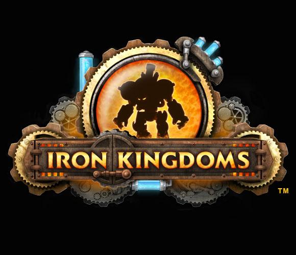 IronKingdoms_Logo.jpeg