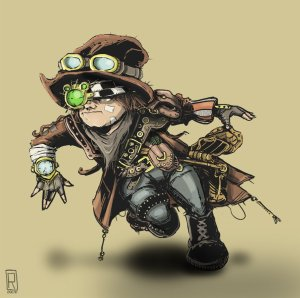 steampunk_thief_by_robal_v81-d831nj7