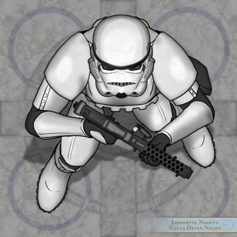 AA_Stormtrooper2guard