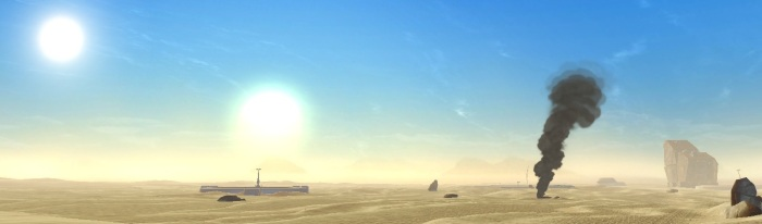 Outlaws_Den_tatooine_landscape1