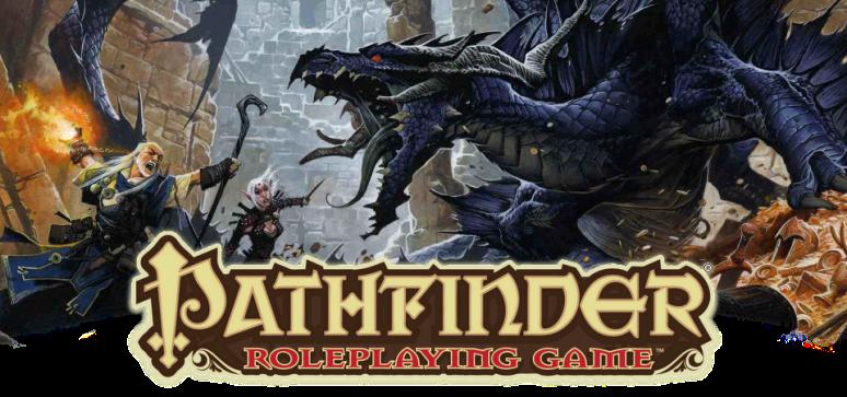 pathfinder-4-posterized
