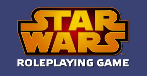 star wars roleplaying game pdf