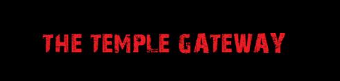 templegatewaylogo