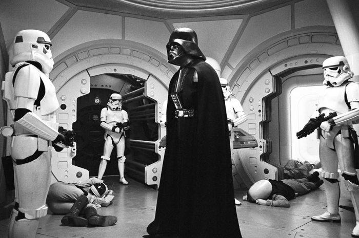 vaderandtroopers