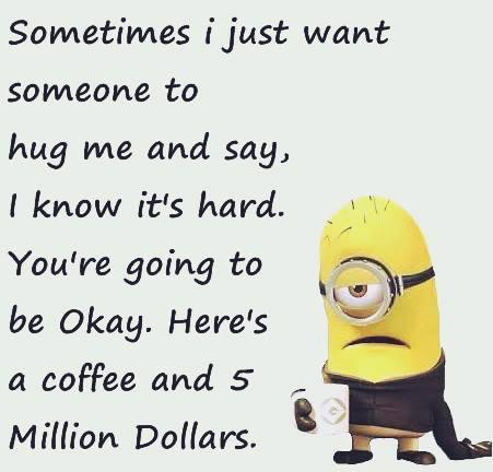 coffeeand5milliondollars