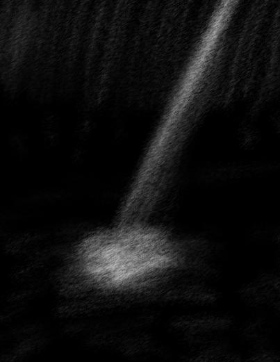 light_in_darkness_by_ubervestigium-d3ljjf6