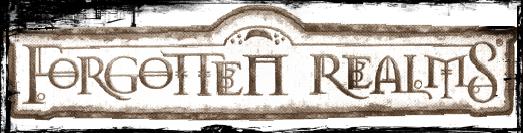 New_Forgotten_Realms_Dark_logo