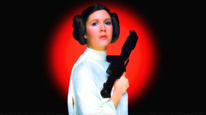 Princess-Leia-handgun-banner-1024x576