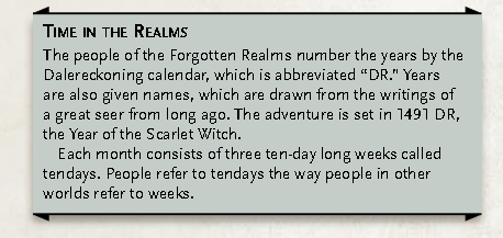 timeintherealms