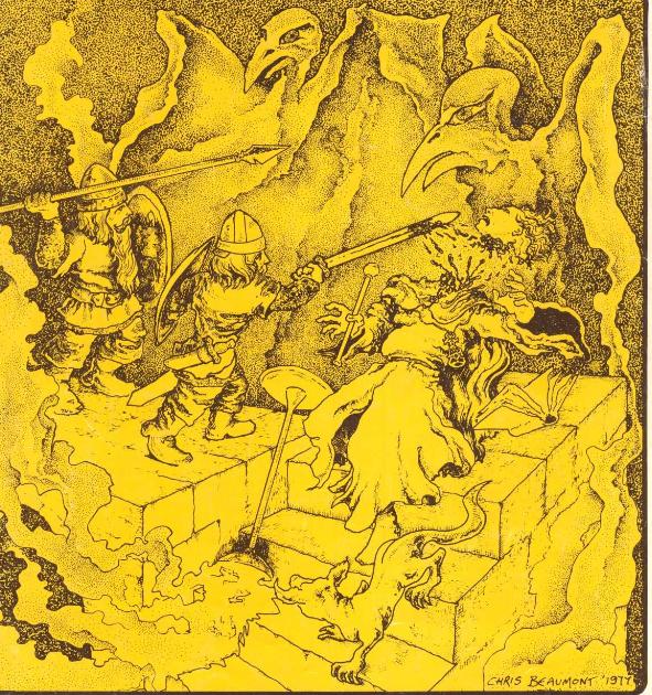 DwarfsKillingMage1974