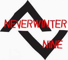 neverwinternine