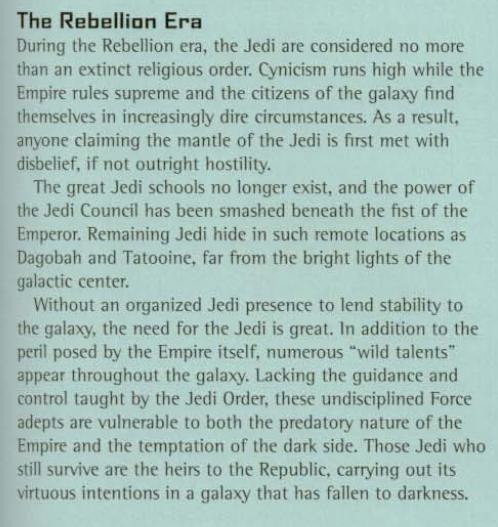 rebellionerajedistarwars