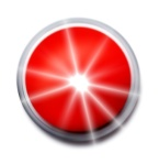 Red_Button.279212905_std