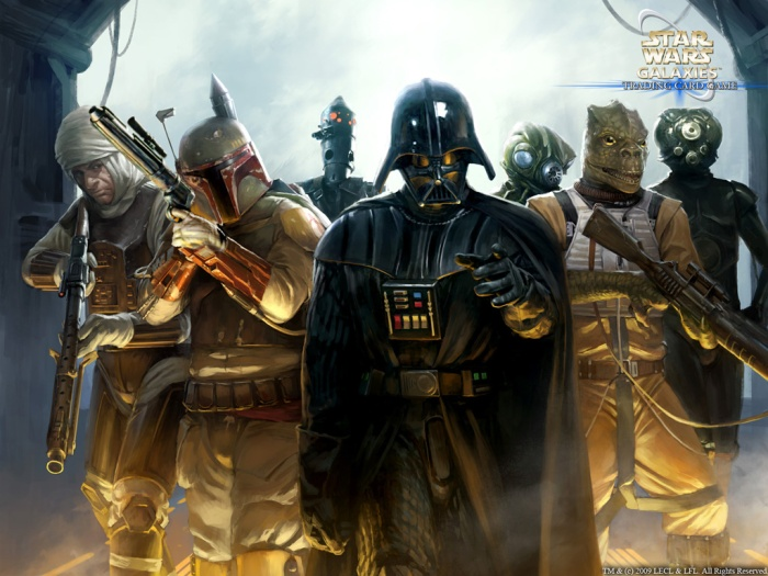 star-wars-bounty-hunters-with0lordvader