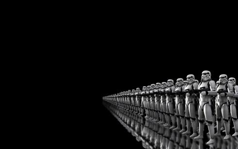 Star-Wars-Wallpaper-28