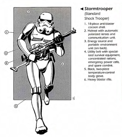 stormtrooperreference