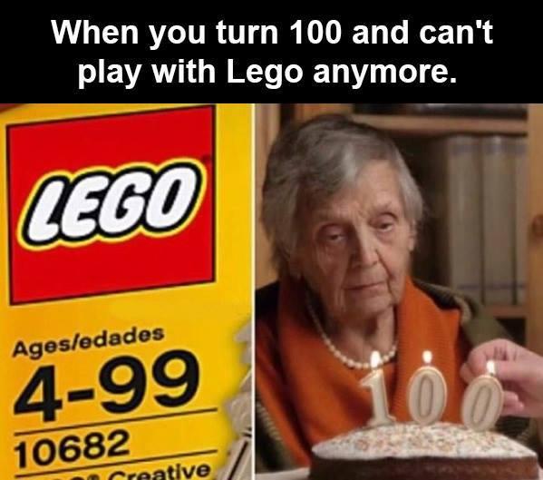 lego100