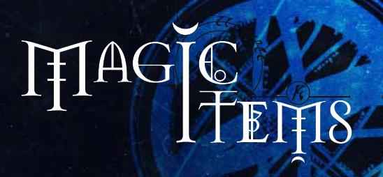 magicitems