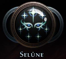 Selune_symbol