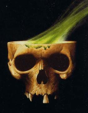 skullbrew