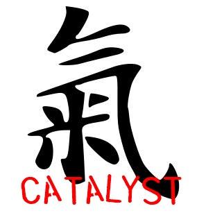 symbolkisymbol