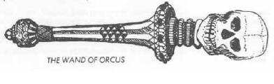 The_Wand_of_Orcus