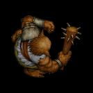 BugbearBugbear