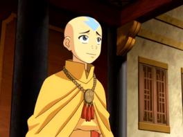 Aang_in_monk_robes