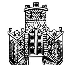 castlefortress