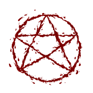PentagramSummoning