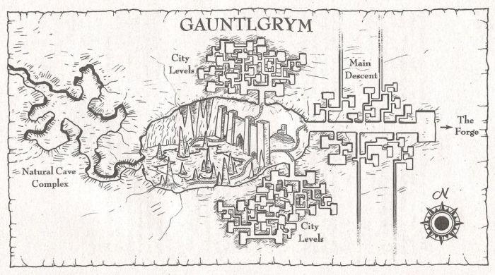 Gauntlygrym_map