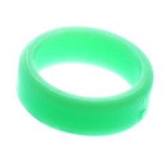 l-ring_lime_green