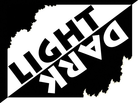 lightvsdark