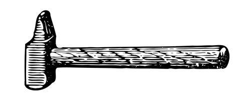 tempushammerbanner