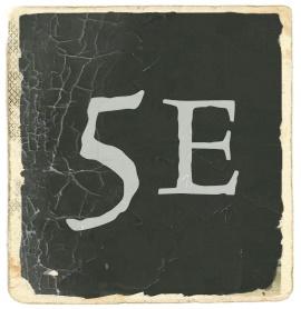5elogo