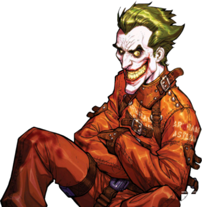1644584-the_joker_cartoon_psd15663