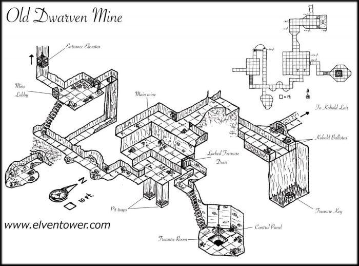 36-old-dwarven-minel-1200x889