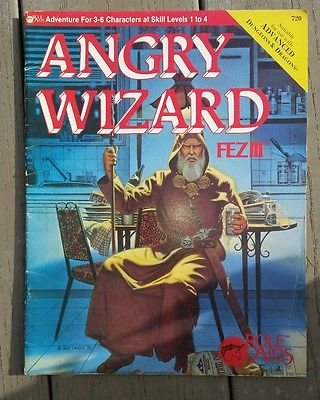 angry-wizard-fez-iii-720-add-role-aids