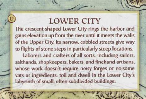 lowercitybaulderdnd