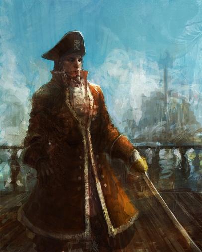 pirate_by_poisondlo
