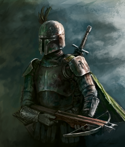 boba_fett_from_the_past.png