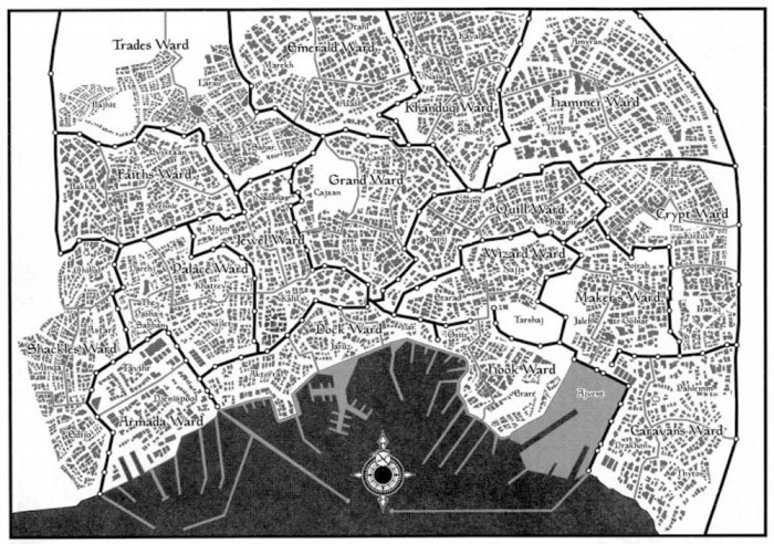 calimport_ward_map_2e
