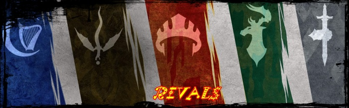 factions_subheader_rival
