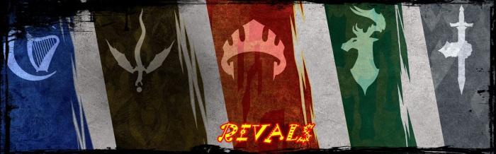 factions_subheader_rival