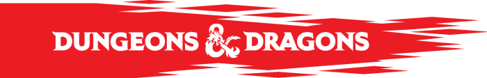 D&D Splat Transparent