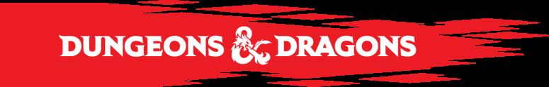 D&D Splat Transparent