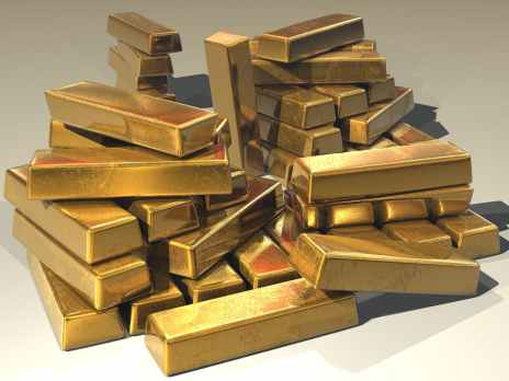 gold-ingots-golden-treasure-47047.jpeg
