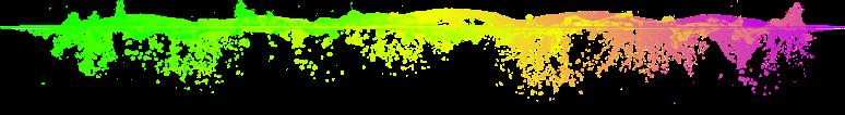Water-Divider-Line